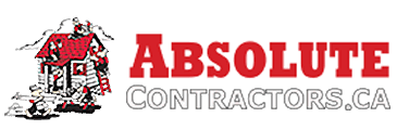 Absolute General Contractors