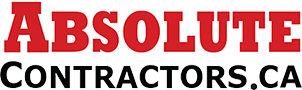 https://absolutecontractors.ca/wp-content/uploads/2020/10/Absolute_dot_ca_90pxH.png